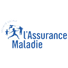CPAM - Assurance Maladie