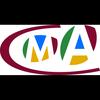 CMA - Chambre de Métiers et de l'Artisanat