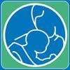 Autour de bébé
