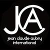Jean-Claude Aubry