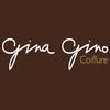 Gina Gino