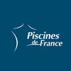 Piscines de France