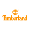 Timberland Family Club
