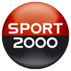 Groupe Sport 2000
