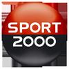 Sport 2000 Montagne