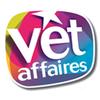Vet'Affaires