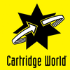 Cartridge World