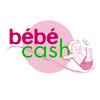 Bébé Cash